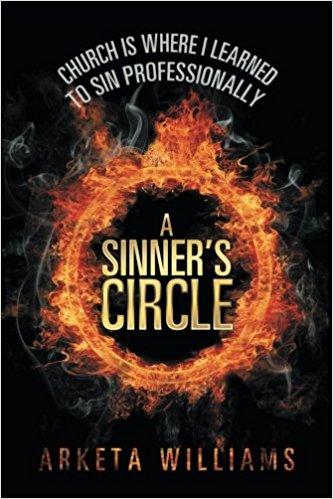 A Sinner's Circle