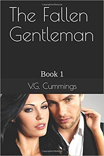 The Fallen Gentleman: Book 1