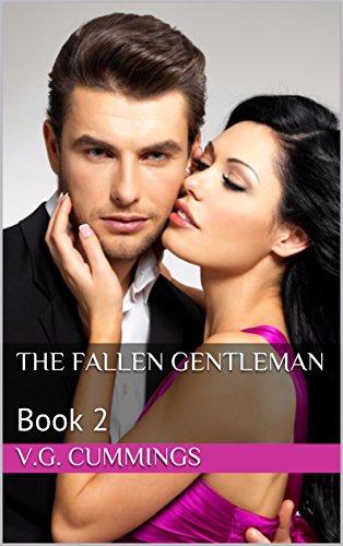 The Fallen Gentleman: Book 2 (The Rough Gentleman)