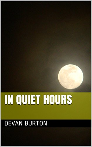 In Quiet Hours
