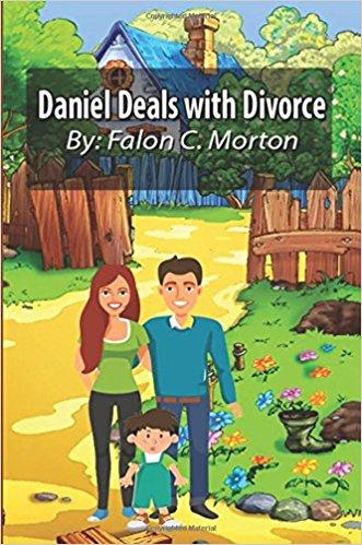 Daniel Deals With Divorce