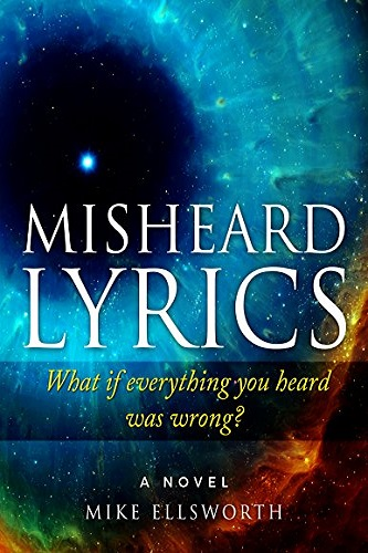 Misheard Lyrics: What if everything you heard was wrong?