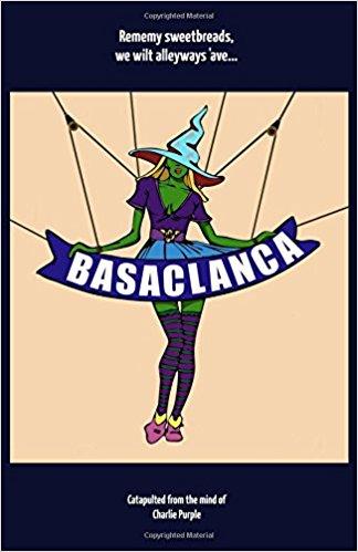 Basaclanca