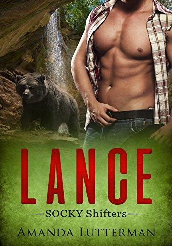 Lance (SOCKY Shifters Book 1)