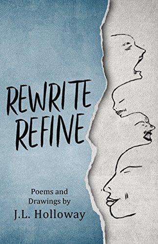 Rewrite, Refine