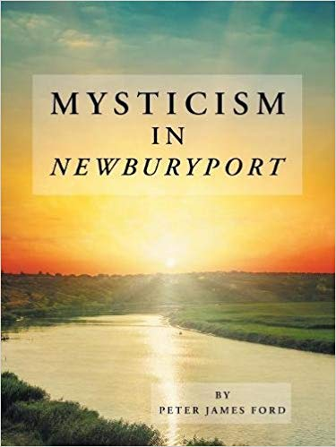 Mysticism in Newburyport