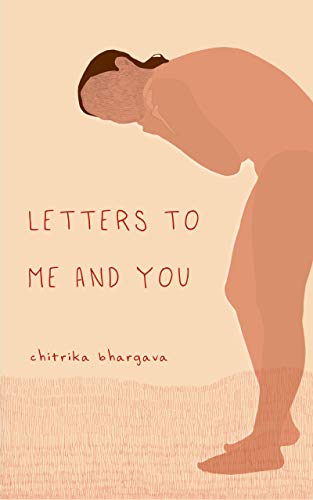 Letters to me and you