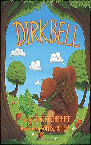 Dirkbell