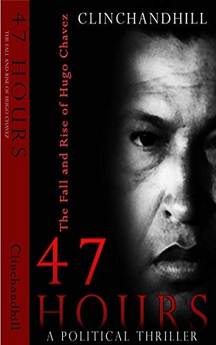 https://www.amazon.com/47-Hours-Fall-Rise-Chavez-ebook/dp/B071RQFQYY/ref=cm_cr_arp_d_product_top?ie=UTF8