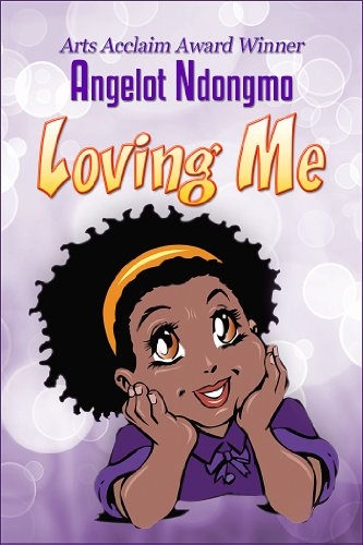 Loving Me (The Loving Me Series Book 1)