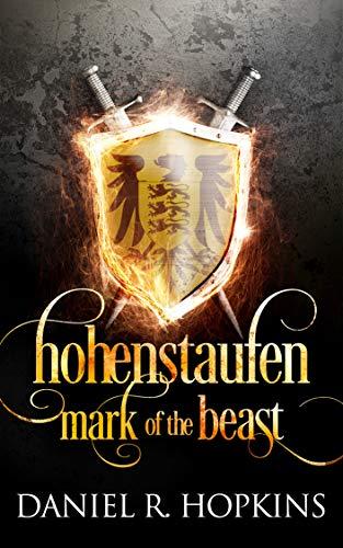 Hohenstaufen: Mark of the Beast