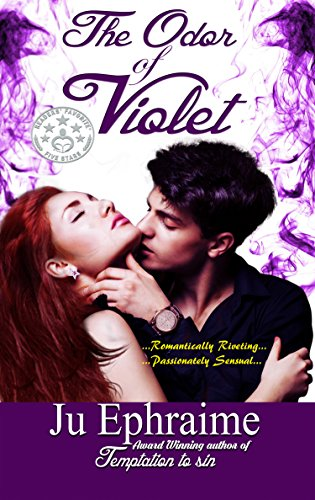 The Odor of Violet