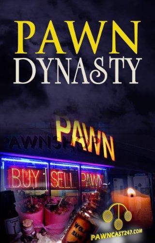 Pawn Dynasty