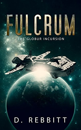 Fulcrum: The Globur Incursion