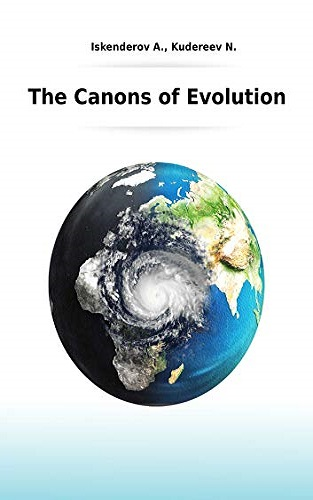 The Canons of Evolution