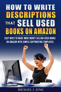 where to promote your kindle book