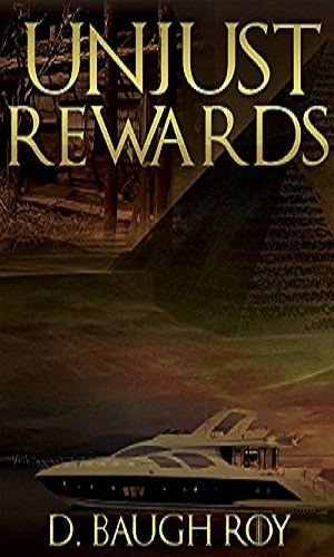 cheap kindle promotions