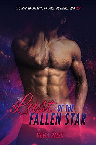 Lust of the Fallen Star