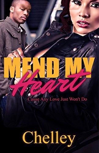 Mend My Heart