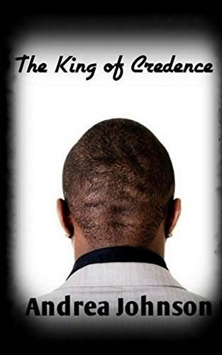 The King of Credence