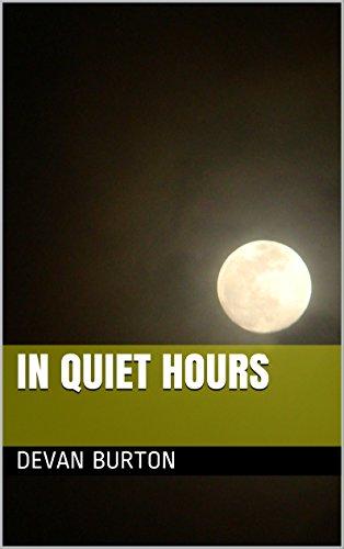 In Quiet Hours