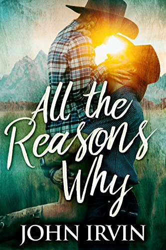 All the Reasons Why