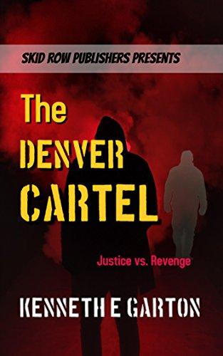 The Denver Cartel