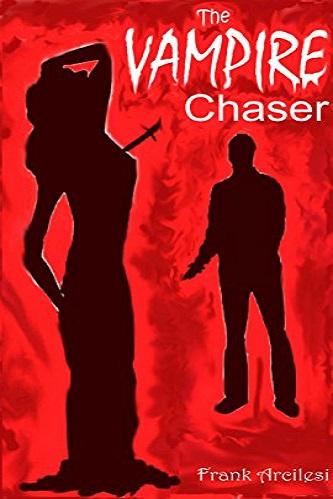 The Vampire Chaser