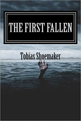 The First Fallen: Book of Sorrows (Volume 1)