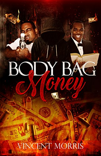 BODY BAG MONEY