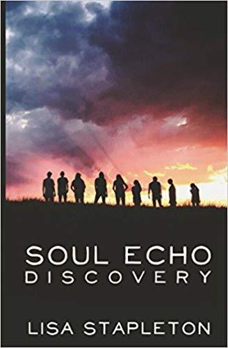 Soul Echo: Discovery