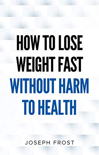 How to lose weight fast without harm to health: the most effective diets