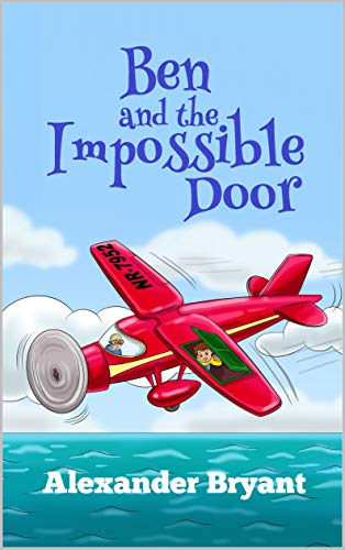 Ben and the Impossible Door