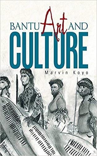 Bantu Art and Culture