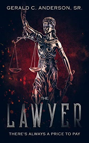 The Lawyer: There's Always A Price To Pay