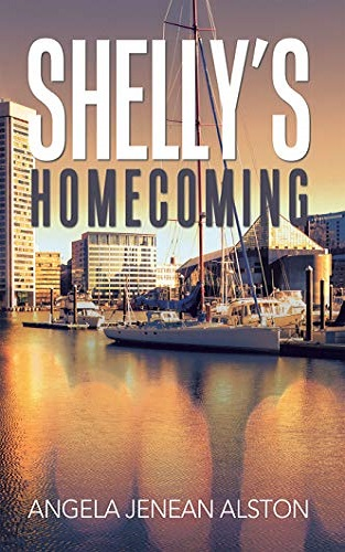 Shelly's Homecoming
