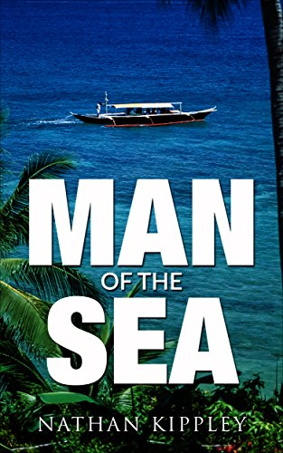 MAN OF THE SEA: Heaven's Gate